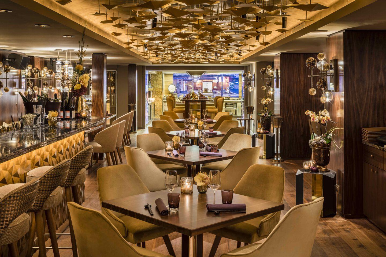 nikkei nine fairmont hotel vier jahreszeiten food-boxen