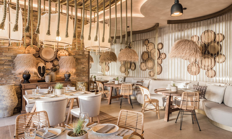 ikos andalusia marbella hotelneueröffnung