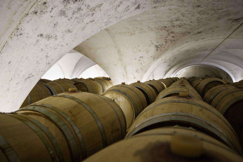 brigaldara winery valpolicella gentlemens journey
