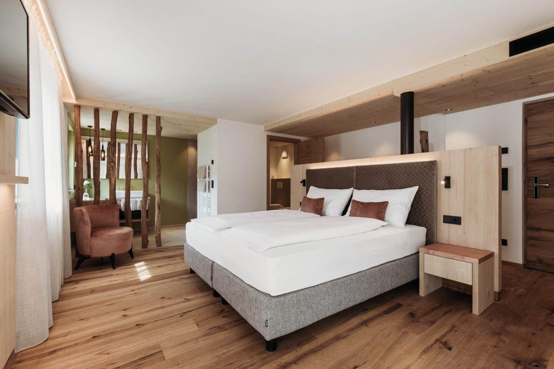 vinum hotel spitalerhof südtirol hotels