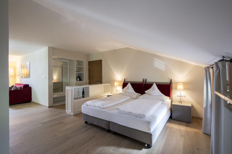 vinum hotel schloss plars südtirol hotels