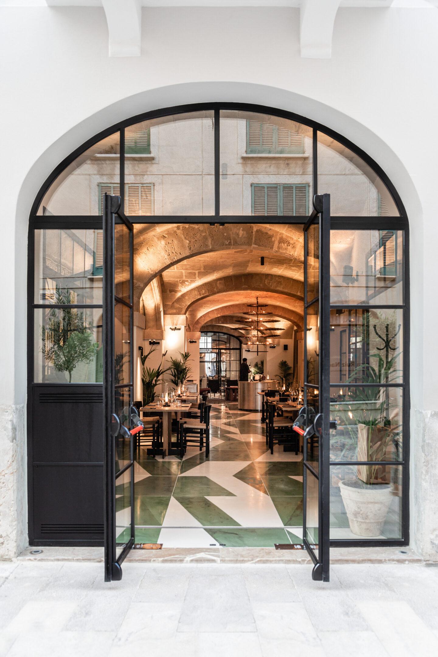 concepcio by nobis palma designhotels