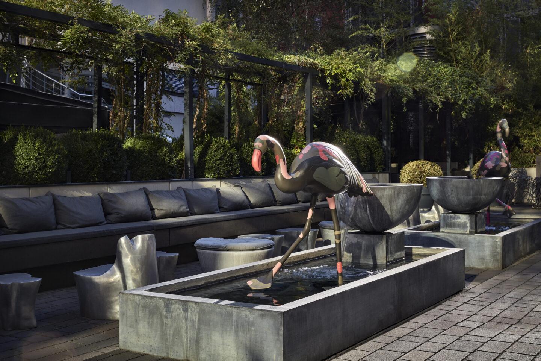 roomers frankfurt serien hotels skylines