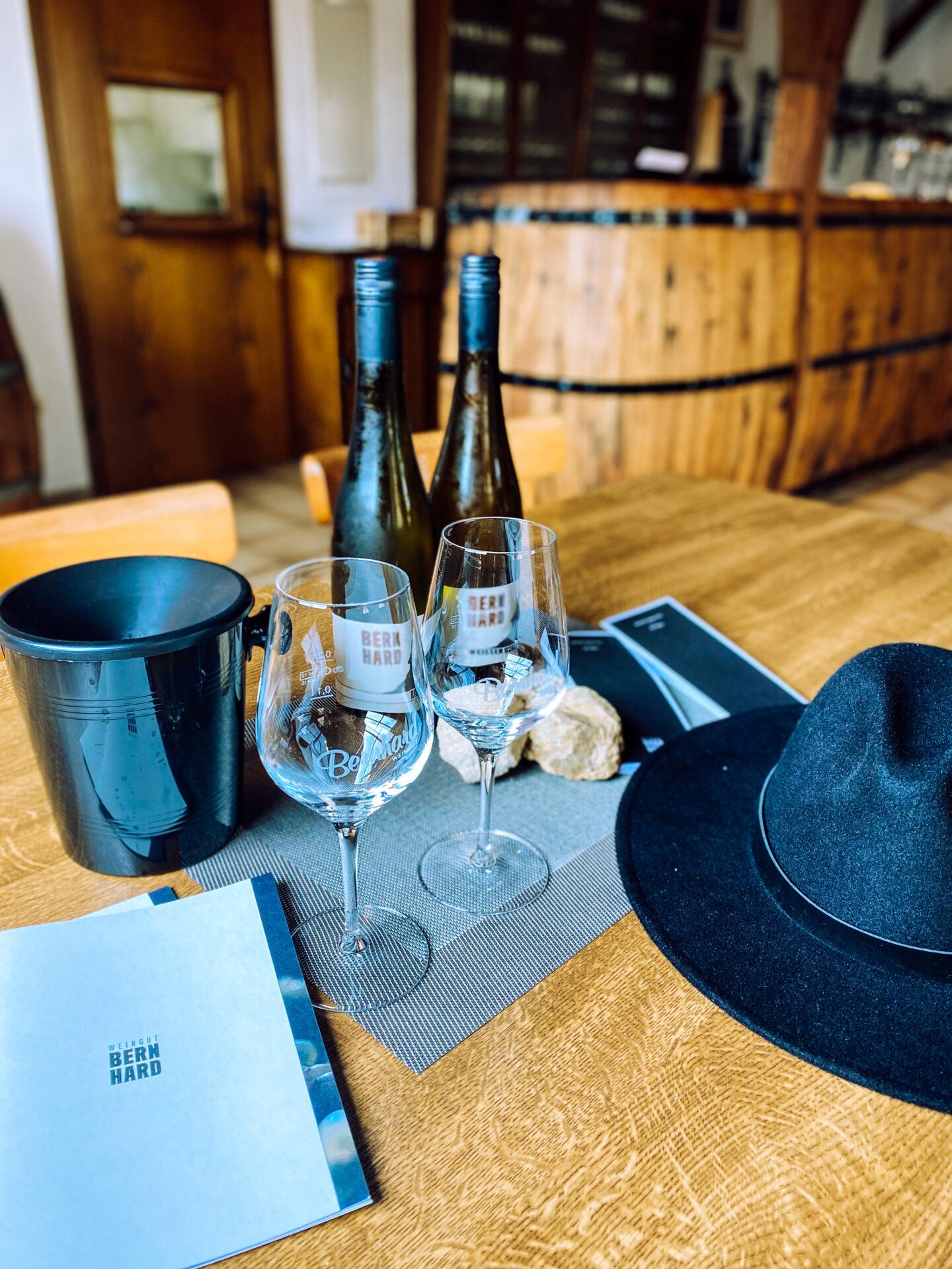 martina bernhard wein wolfsheim