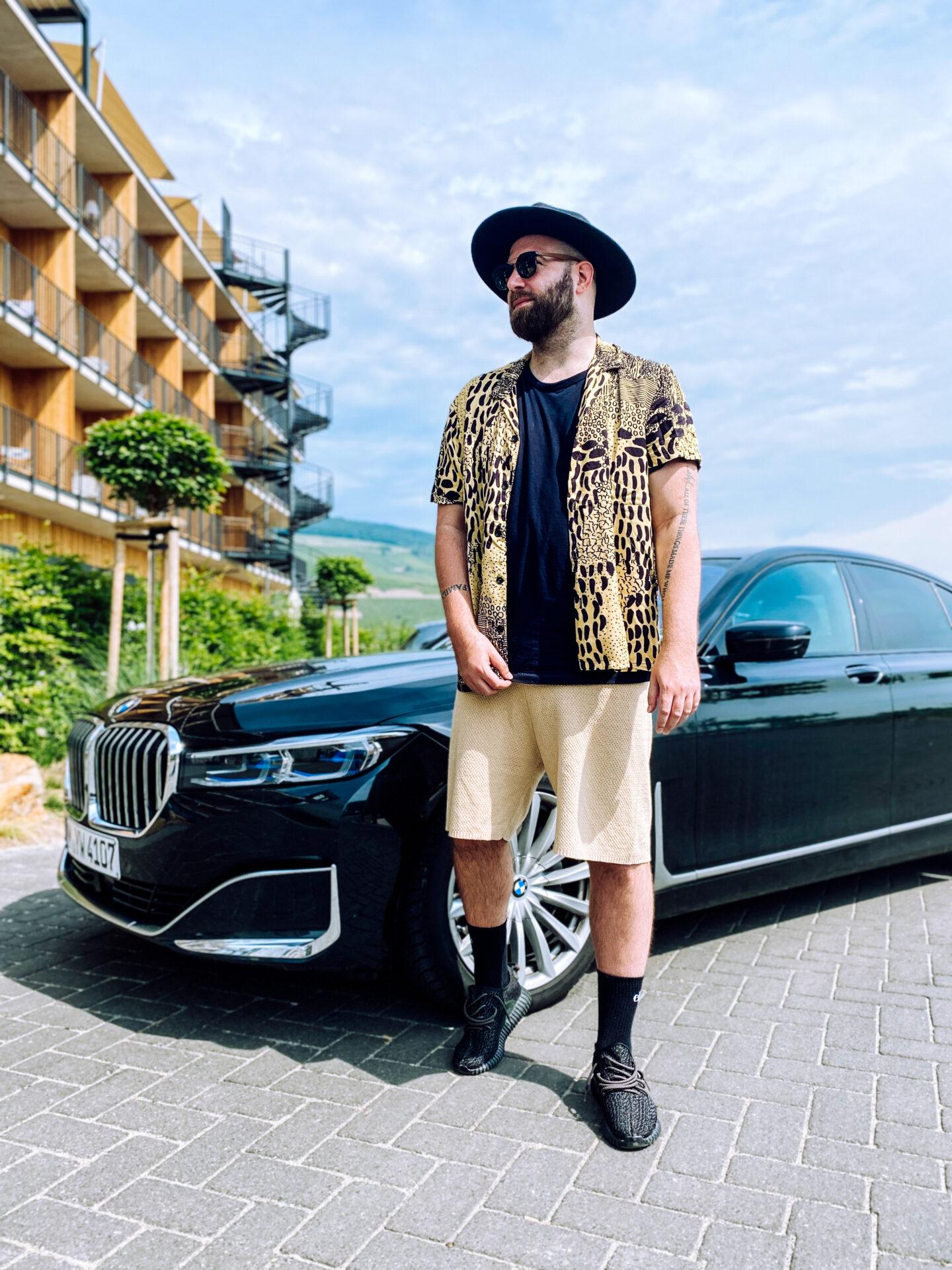 papa rhein hotel bingen gentlemens journey