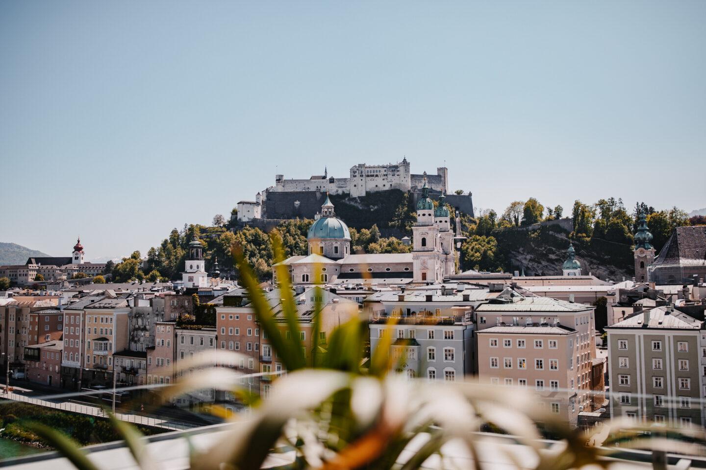 hotel stein salzburg gentlemens journey