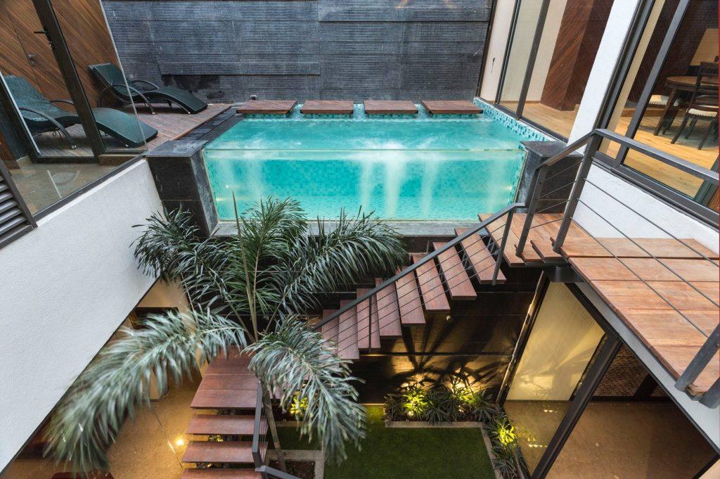 pool yard house, ardete studios, traumhaus, traumhäuser, design-villa