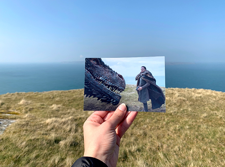 film-locations game of thrones film tourismus