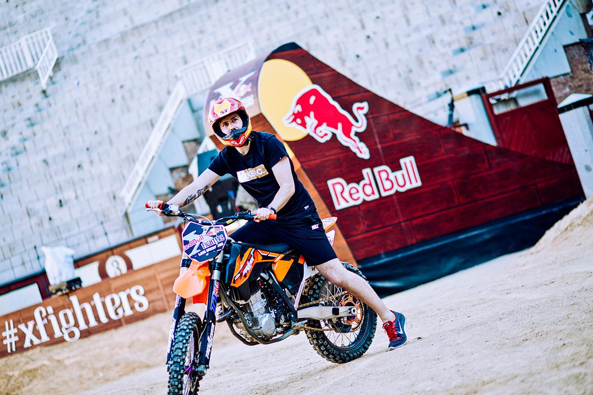 gentlemens journey red bull journeymemories motocross x-fighter