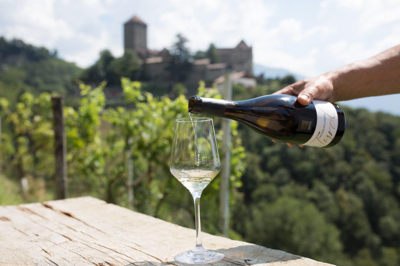 kronsbühl vinum hotels