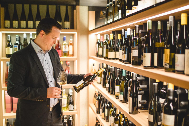 vinum hotels Feldthurnerhof
