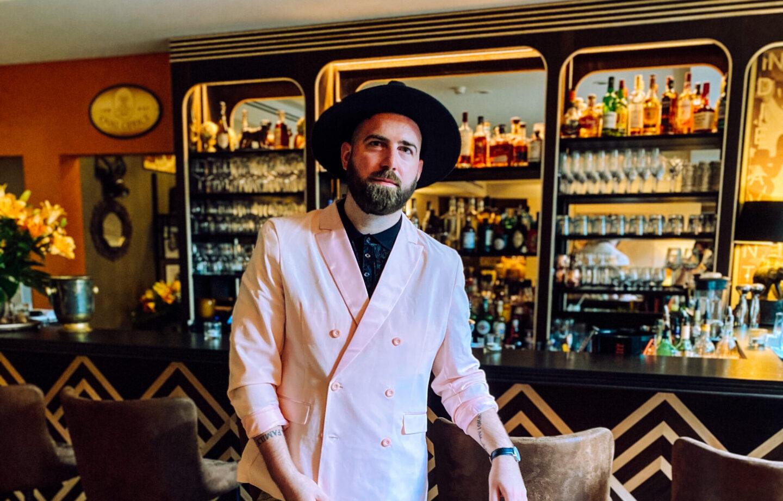 makassar münchen restaurant gentlemens journey